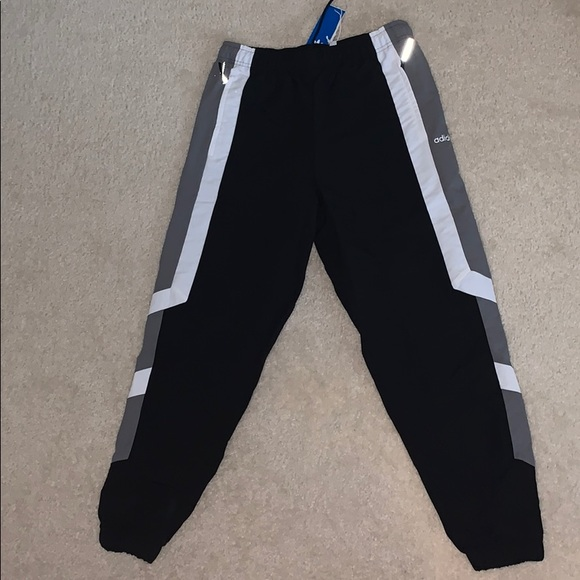 adidas Pants   Adidas Eqt Wind Pants